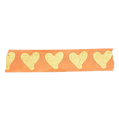 washi_tape_png_1479589.png