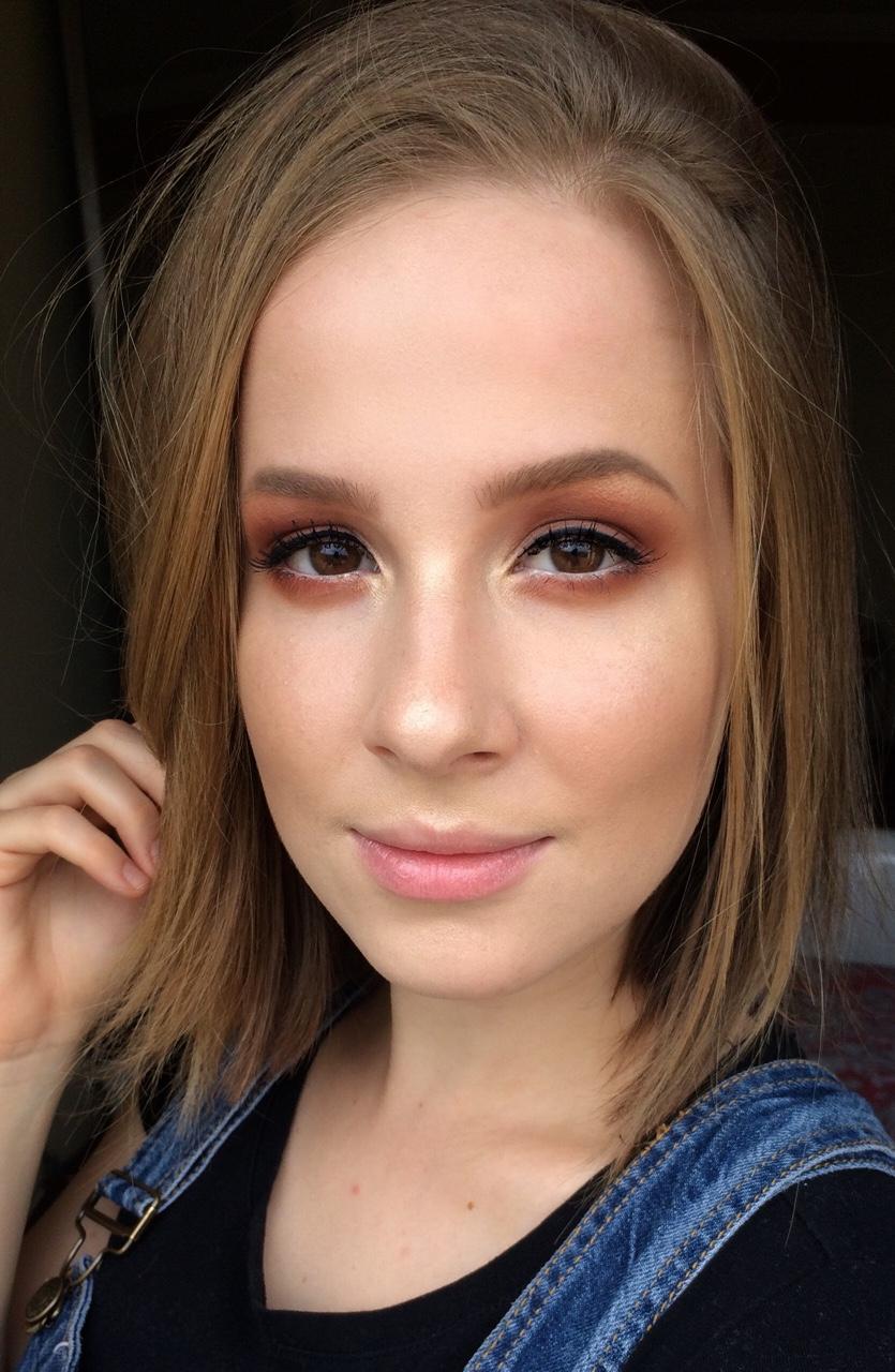 Mayra Pacelli