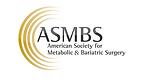 ASMBS-logo-og-fb.png