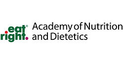 Academy_of_Nutrition_and_Dietetics___Log