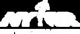 nyrr_logo.png