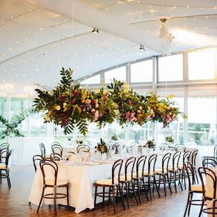 WEDAMD17 Moreton hire Wedding Alex Dan (