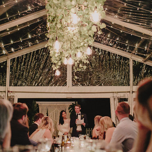 brisbane-wedding-luke-going-photographer