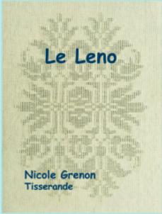 Nicole Grenon : Le Leno