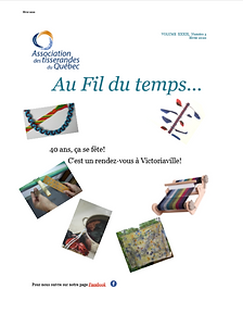 Page titre bulletin hiver 2020.PNG