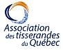 Association tisserandes du Quéec