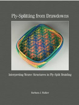 Barbara J. Walkers : Ply-Splitting from Drawdowns