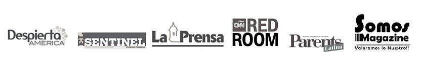 banner-de-logos.png