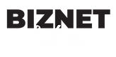 Logo-BiznetLatina-05.png