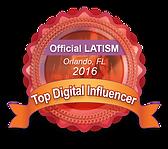 latism-logo_orig.png