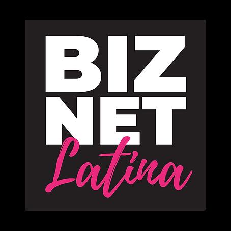 Logo-BiznetLatina-04.png