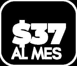 Tablaprecios-02.png