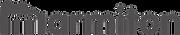 Logo_Marmiton_(2011)_edited.png