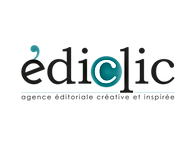 Logo_Site_RVB.png