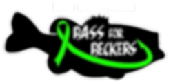 Bass For Beckers Logo.png