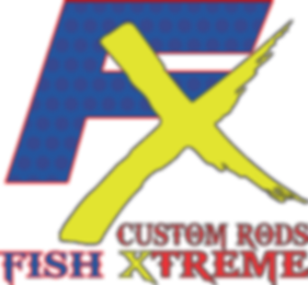 fx-v-logo-7-27-2016.png