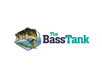 The%20Bass%20Tank%20FF%203_edited.png