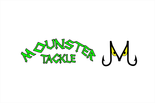 Mounster Tackle.png