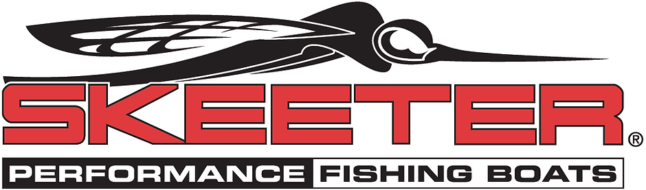 Skeeter Logo.png