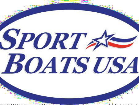 Sport Boats USA Logo 1.png