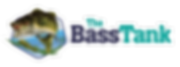 Bass Tank Logo.png