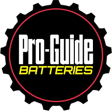 Pro-Guide Logo.png