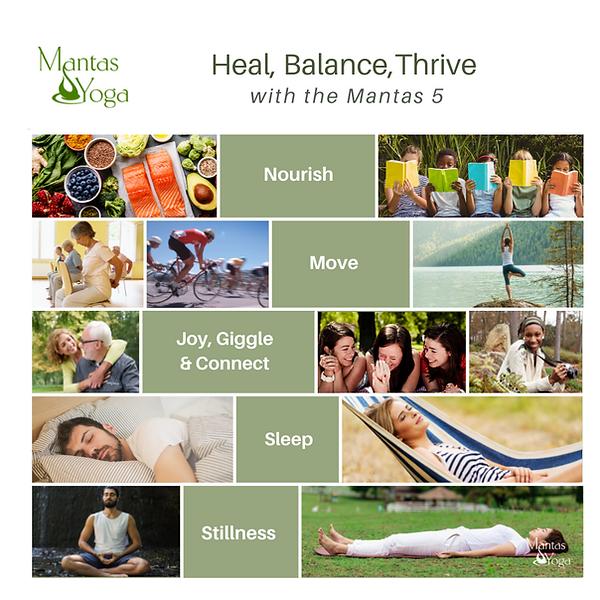 The Mantas Yoga 5 to Heal, Balance, Thrive-8.png