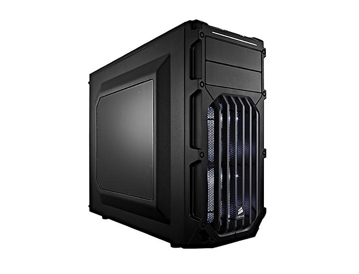 E-sport Gamer Premium - Rev 2