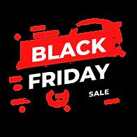 —Pngtree—black friday sale red black_553