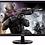 """Thumbnail: Asus LED 24"""" VS Serie Full HD"""