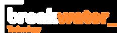 bw logo colour.png