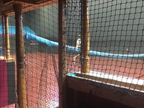 Real Tennis Tournament, Sunday 27th October at Newmarket Real Tennis Club