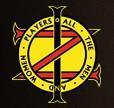 The Philanderers v I Zingari, Sunday 18th August at Fitzwilliam