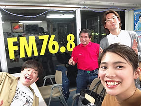 233850C6-ABAD-4F0C-83C5-8E0CA421ED66.jpe