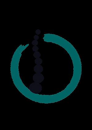 Logo solo transparente.png