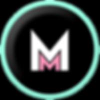 Mlogo-1024x1024.png