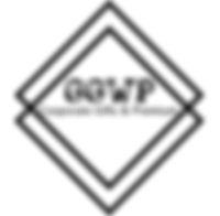 ggwp logo.jpg