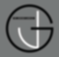 TJG New Logo.png
