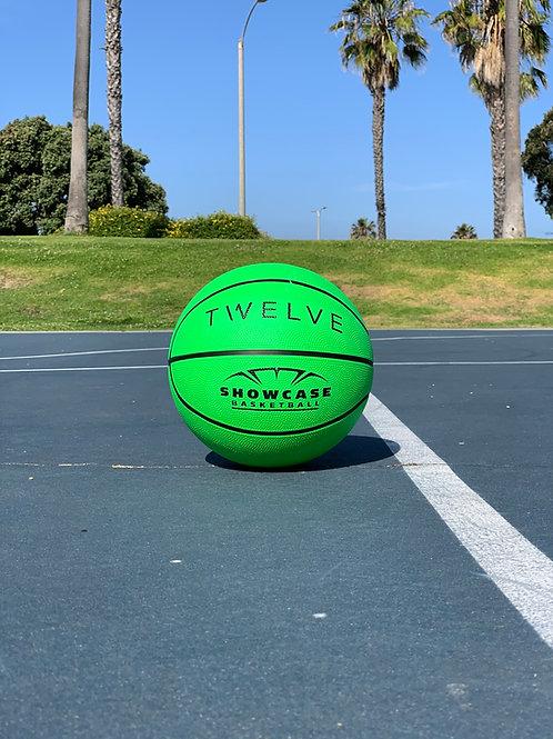 Showcase Outdoor Ball