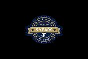 logo-03-1_edited.png