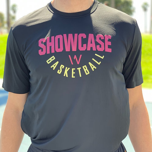 Showcase Performance Shirt