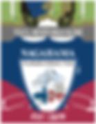 logo01透明.png