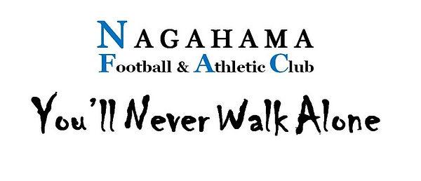 Youll never walk alone.jpg