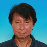 堀井コーチ