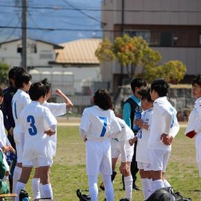 TM vs FC.アレグロ