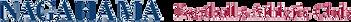logo02透明.png