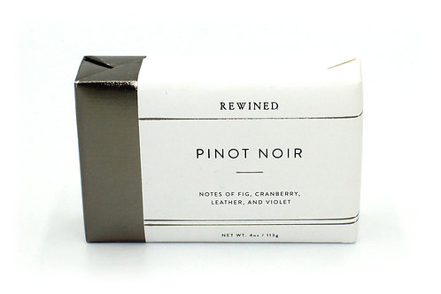 Wine Country Soaps by Rewind