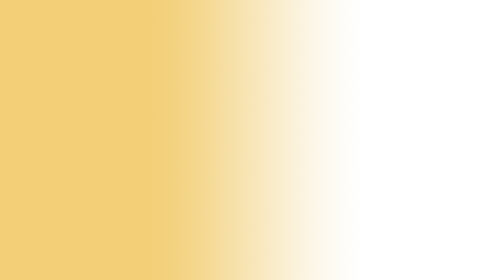 yellow gradient.png