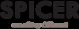 Spicer Logo Tagline 5.19.21.png