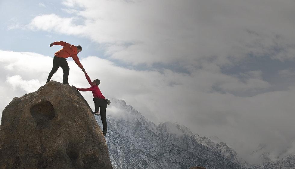 climbersdark.jpg